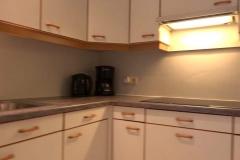 keuken-detail