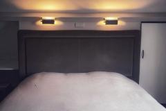 Slaapkamer1a